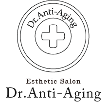 Esthetic Salon Dr.Anti-Aging